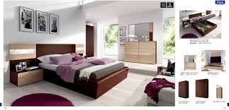 Modern Classic Furniture Modern Classic Bedroom Furniture Yunnafurnitures Com