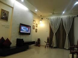 home interior design ideas mumbai flats decohome