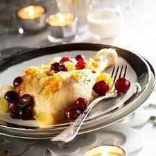 par quoi remplacer le vin jaune en cuisine coté cuisine reims luxury ðšñ ðµñ ñ ð ð ð ñ ðµñ ñ ð ð ñœð ñ ð 1713