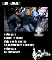 Memes Luis Miguel - luis miguel detenido explotan los memes y bromas