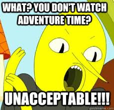 Adventure Time Meme - adventure time memes google search true pinterest memes
