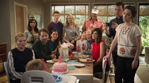 life in pieces watch full episodes u0026 video clips cbs com