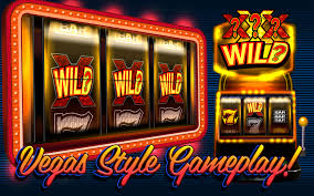 viva slots deluxe free slots android apps on google play