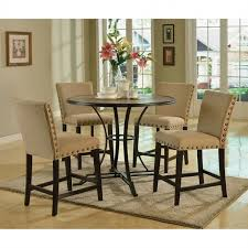 Elegant Kitchen Tables furniture counter height table sets for elegant dining table