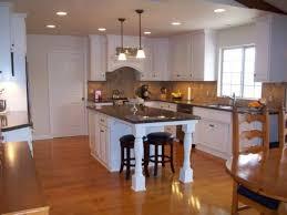 Vintage Kitchen Islands by Excellent Ideas Offer Kitchen Island Design With Seating Meigenn