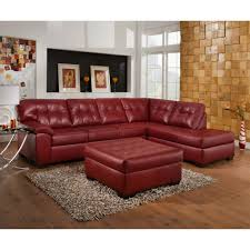 sectional sofas utah furniture leather sectional sofas unique simmons soho bonded