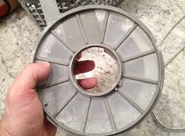 Why Does Dishwasher Take So Long Dishwasher Not Cleaning Properly 5 Quick Tips To Make It Run Like New