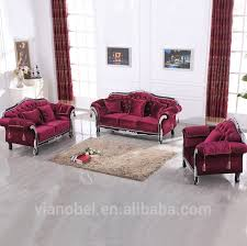Wooden Sofa Sets For Living Room Living Room Wooden Sofa Sets Wholesale Sofa Set Suppliers Alibaba