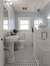 white tile bathroom designs bathroom ideas designs remodel photos houzz