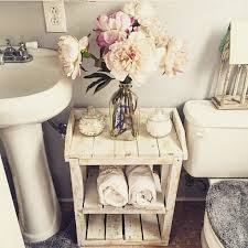 Bathroom Decorating Ideas For Apartments by Vintage Bathroom Decoration Ideas For Apartment New Home Plans