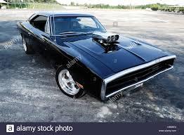 Classic American Muscle Cars - dodge charger 1970 muscle car classic cars american with air