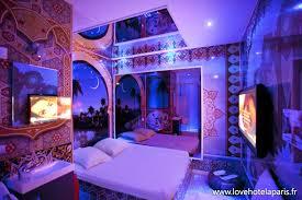 chambre coquine lifestyle 10 hôtels insolites et romantiques à smoothie