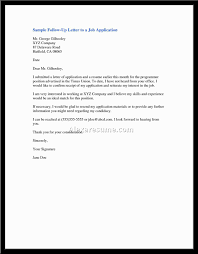 how to send a cover letter in email how to send your resume and cover letter through email