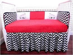 Truck Crib Bedding Truck Bedding Set Myfilms Club