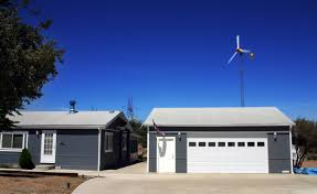 Small Energy Efficient Home Plans Making Your Garage Smarter And More Energy Efficient Youtube Idolza