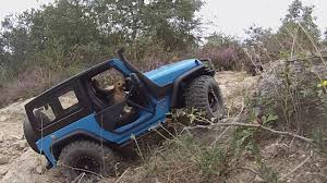 jeep jk frame jeep jk 2 doors by rubicon69 frame rc modelex motor holmes hobbies