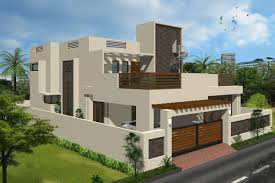 residential building elevation sky structures residential buildings