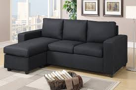 Sears Sectional Sofas by Furniture Sophisticated Designs Of Cheap Sectionals Under 300 For