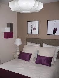 couleur de chambre moderne deco chambre moderne chambre a coucher couleur beige les abat