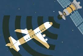 fast and free in flight wi fi is uncharted territory for airlines