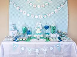 baby shower wall decorations baby shower decorations ideas princess favors diy for boy