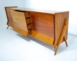 Credenza Define 122 Best Tv Credenza Images On Pinterest Tv Units Tv Cabinets