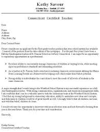 good should i have a cover letter 56 for your cover letters for
