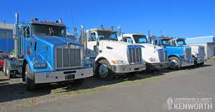 kw semi trucks for sale 6 things to avoid when buying used semi trucks for sale