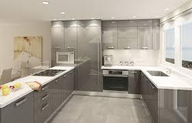 Kitchen Cabinets Modern Design Modern Design Kitchen Cabinets Home Improvement 2017