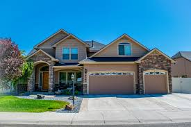 Idaho House by Accel Realty Partners Accelerate Your Success Accel Realty