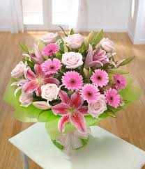 flowers international international flowers worldwide flower delivery send flowers