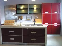 Replacement Doors And Drawer Fronts For Kitchen Cabinets by Kitchen Design Magnificent Replacement Kitchen Cupboard Doors