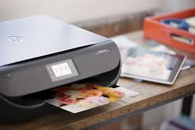 best airprint printers imore