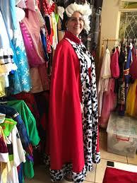 sin city halloween costume costume carnival u2013 costume hire durban