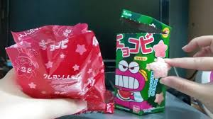 sinchan japan sinchan tohato chocobi waterm end 8 14 2017 12 15 pm