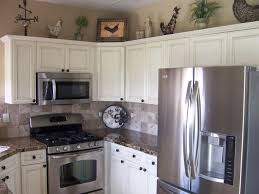 kitchen white kitchens with stainless appliances banquette