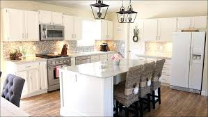 kitchen planning ideas hgtv kitchen planner kitchen captivating best kitchen layouts ideas