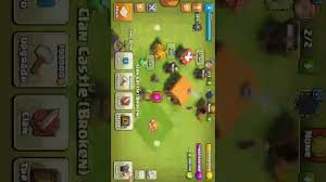 clash of lights update coc actually col clash of lights s1 updated youtube