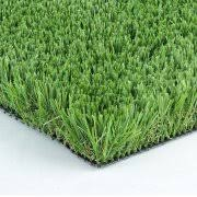 Fake Grass Outdoor Rug Artificial Grass