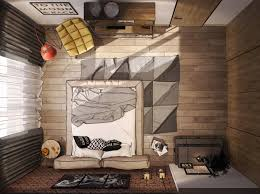 artistic bedroom design tiled floor ideas glass coffee table