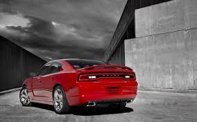100 auto show i love new victoria u0027s secret museum in
