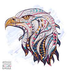 eagle tattoo clipart 8 586 eagle tattoo stock vector illustration and royalty free eagle