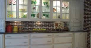 satisfying model of kitchen tile designs gripping faucet kitchen