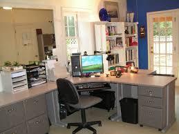 L Shaped Home Office Furniture Home Design 81 Mesmerizing Modern L Shaped Desks