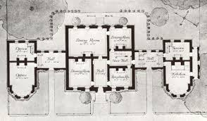 Paul Revere House Floor Plan by Exam 1 Architecture The Art History Game