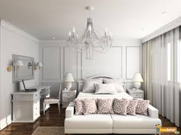 Colors That Go With Gray rooms white bedroom furniture ideas ikea gray and bedrooms