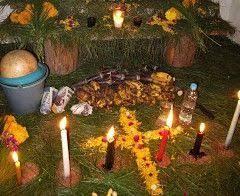 imagenes de rituales mayas fiesta a los espíritus maya un ritual de resistencia al olvido