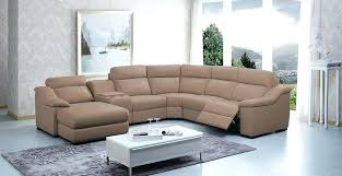 Sectional Sofas With Recliners Wonderful Sectional With Recliners Vrogue Design