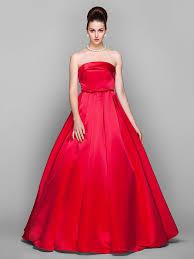 best 25 petite ball dresses ideas on pinterest vestidos