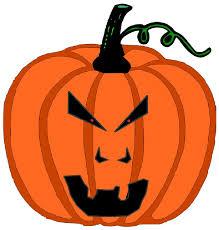 spooky halloween clipart spooky pumpkin cliparts free download clip art free clip art